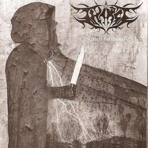 THIRST - Ritual for Blood - CD