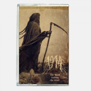 1914 - The blind leading the blind - TAPE