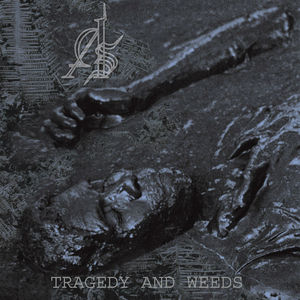 ABSTRACT SPIRIT - Tragedy And Weeds - CD