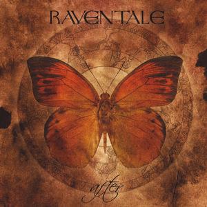 RAVENTALE - After - CD