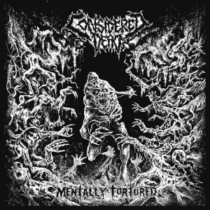 CONSIDERED DEAD - Mentally Tortured - MCD