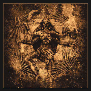 RAVENTALE - Dark Substance Of Dharma - CD