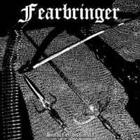 FEARBRINGER - Simula Et Dissimula - CD