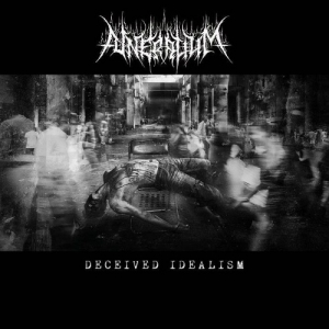 FUNERALIUM - Deceived Idealism - 2xCD