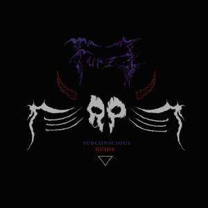FURZE - Reaper Subconscious Guide - CD