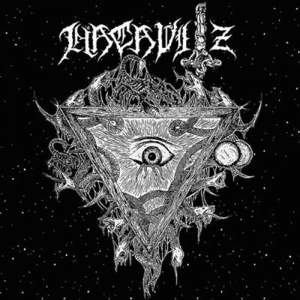 HACAVITZ - Darkness Beyond - CD