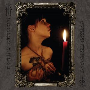 KALMANKANTAJA – Kuoleman Kehtolaulut II - CD