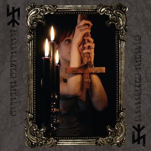 KALMANKANTAJA – Kuoleman Kehtolaulut III - CD