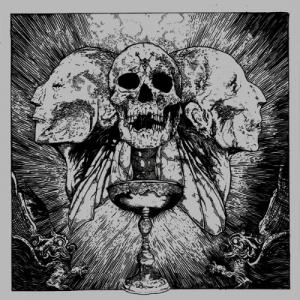 OCCULTUS - Nuctemeron - CD