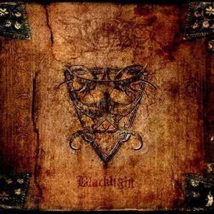 THIRST - Blacklight - DIGI-CD