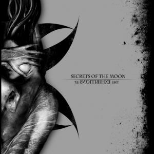 SECRETS OF THE MOON - The Exhibitions - DIGI-MCD