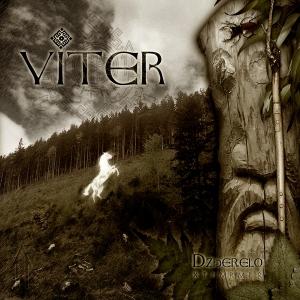 VITER - Dzherelo - MCD
