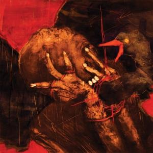 ALBEZ DUZ - Coming of Mictlan - CD
