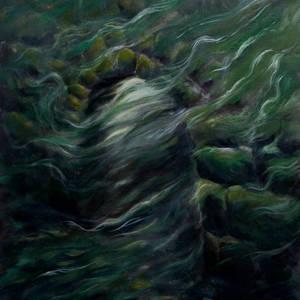 BARUS - Drowned - CD