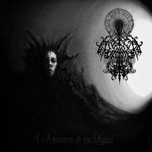 BESTIA ARCANA - To Anabainon ek tes Abyssu - DIGI-CD