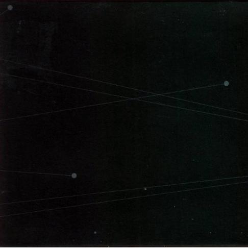 DARKSPACE - Darkspace I - CD