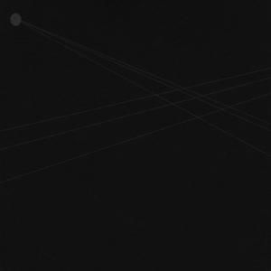 DARKSPACE - Darkspace II - CD