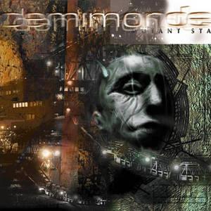 DEMIMONDE - Mutant Star - CD