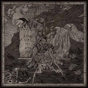 DRAUGNIM – Vulturine - CD