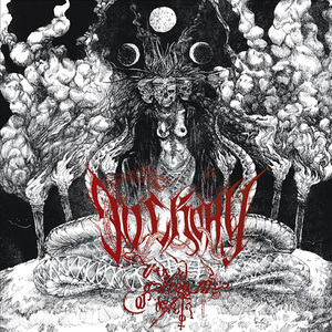 DO SKONU - Cold Streams of Death - CD