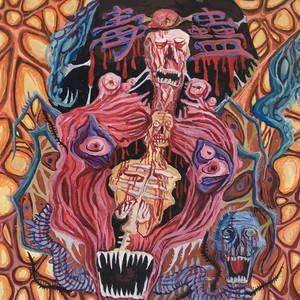DUGU - Nausea Skeleton Abyss - CD