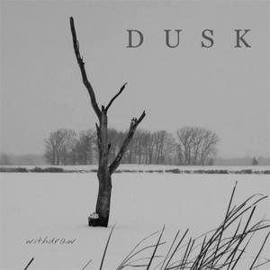 DUSK - Withdraw - MCD