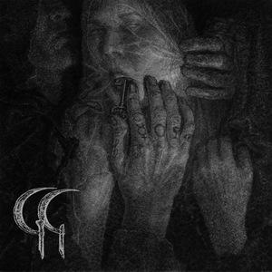 GRAVE CIRCLES - Tome II - DIGI-CD