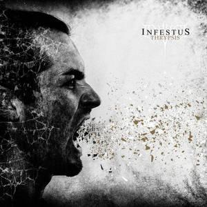 INFESTUS - Thrypsis - DIGI-CD