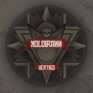 KOLDBRANN - Vertigo - DIGI-CD
