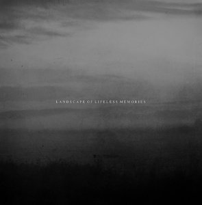 UNENDING HATRED / GRIMLAIR / KLAR - Landscape of Lifeless Memories - CD
