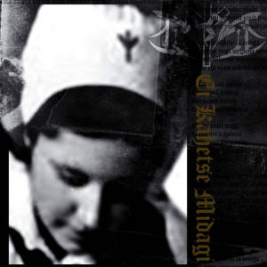 LOITS - Ei kahetse midagi - DIGI-CD