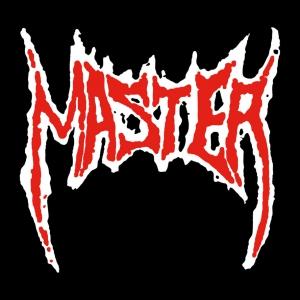 MASTER - Master - CD