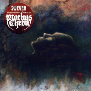 MORBUS CHRON - Sweven - CD