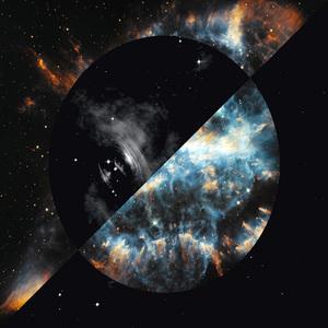 MESARTHIM - The Great Filter / Type III - DIGI-CD