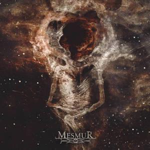 MESMUR - S - CD