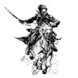 NEBOKRAY - Morovaya Yazva (Моровая язва) - CD