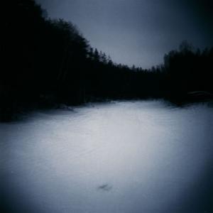 OGEN - Black Metal Unbound – MCD