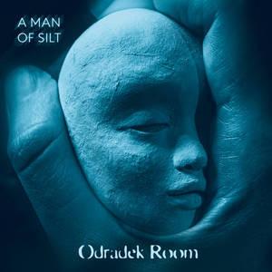 ODRADEK ROOM - A Man of Silt - DIGI-CD