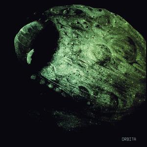 PHOBONOID - Orbita - MCD