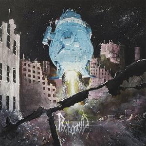 PHOBONOID - Phobonoid - DIGI-CD