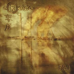 REIDO - F:\all - CD