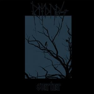 RIMTHURS - Svartnar - CD