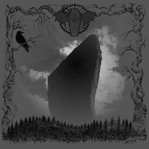 HEAVYDEATH - Sarcophagus in the Sky - DIGISLEEVE-CD