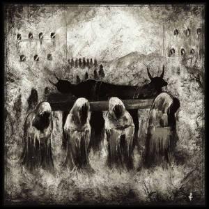 SEPULTUS EST - En El Marmoreo Laberinto Donde Suenan Los Muertos - DIGI-CD