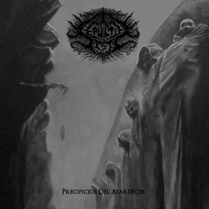 SEPULTUS EST - Precipicios Del Atardecer - DIGI-CD