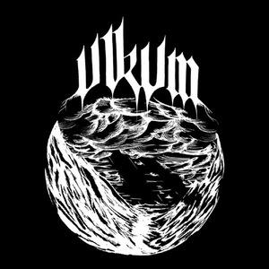 ULKUM - First Prophecy - DIGI-CD