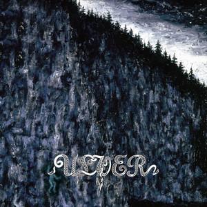 ULVER - Bergtatt - Et Eeventyr i 5 Capitler - CD