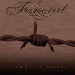 From These Wounds - FUNERAL